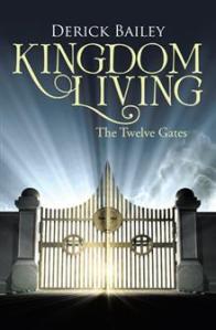 12 Gates Cover